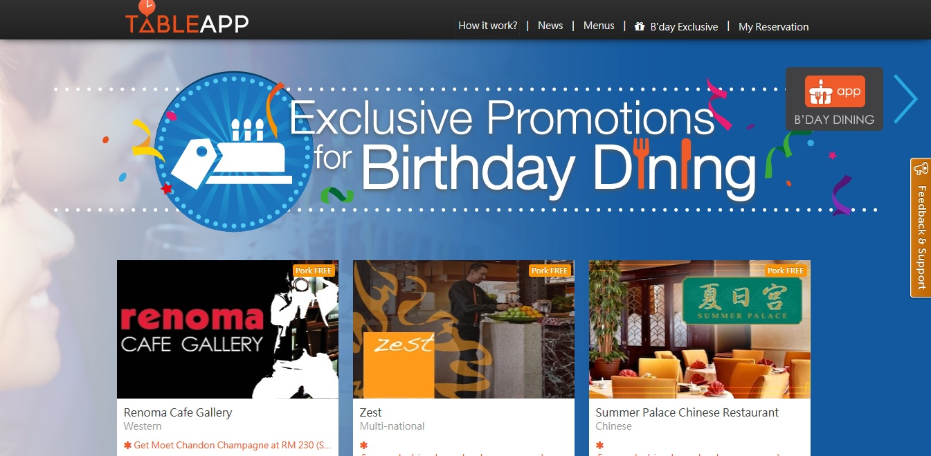 bday_promo_page