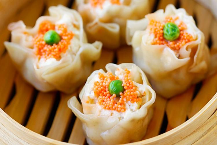 5 Best Dim Sum Restaurants in KL