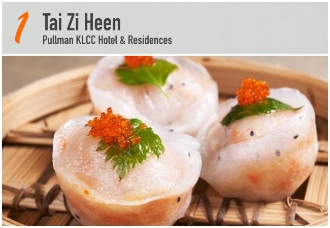 5 best dim sum restaurants in kl forumfinder Choice Image
