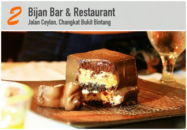 ABLEAPP_Blog #15_5 Best Durian Desserts in KL_Bijan