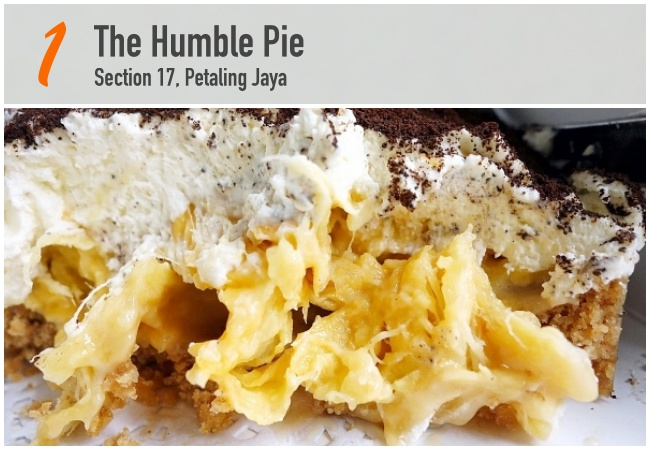 TABLEAPP_Blog #15_5 Best Durian Desserts in KL_TheHumblePie
