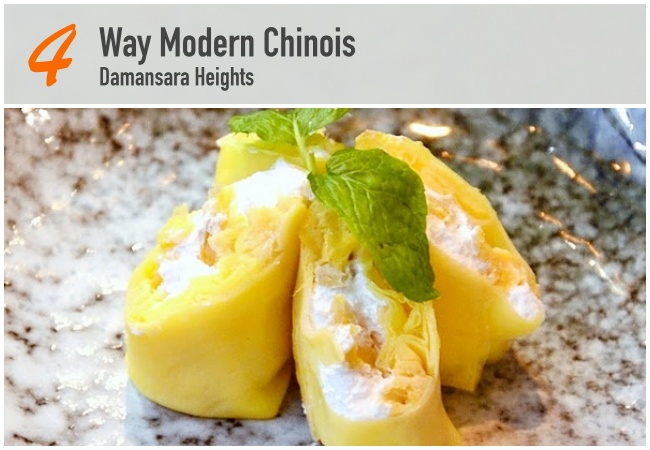 TABLEAPP_Blog #15_5 Best Durian Desserts in KL_WayModernChinois