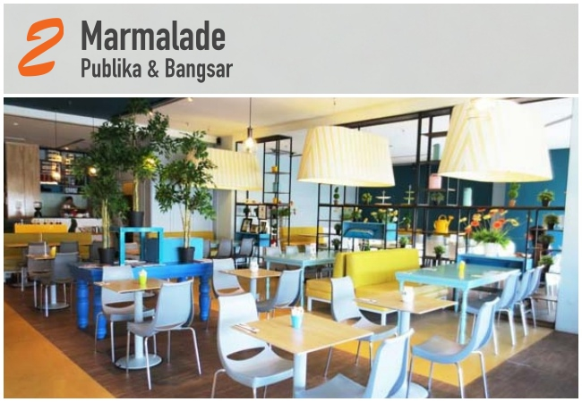 TABLEAPP_Blog #16_5 Best Vegan-Friendly Restaurants in KL_Marmalade