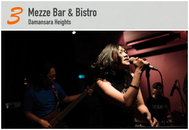 best_bars_with_great_vibes_in_kl_mezzebar