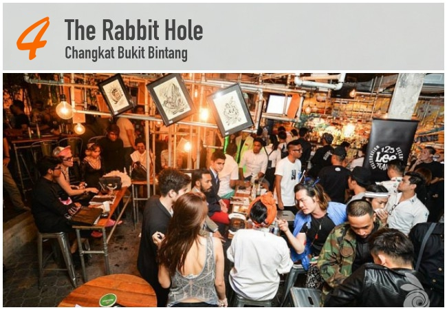 best_bars_with_great_vibes_in_kl_therabbithole