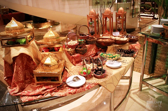 buffet_photo1