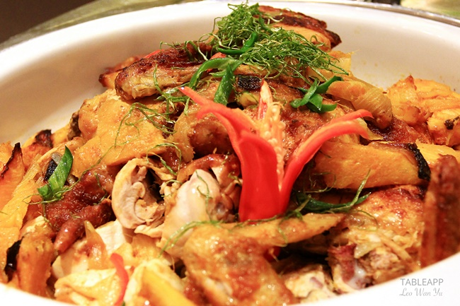 lemongrass_roast_chicken
