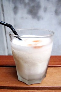 pisco_bar_pisco_sour