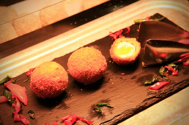 rendang_scotch_egg_signature_dish