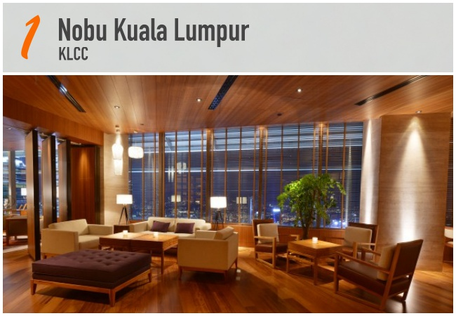 tableapp_blog__17_5_best_lounges_to_chill_in_kl_nobukualalumpur