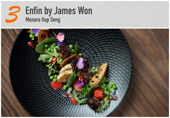 Blog #23_Best 5 French Fine Dining Restaurants in KL_Enfin_V1