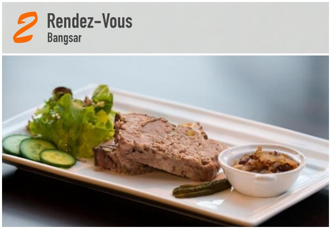Blog #23_Best 5 French Fine Dining Restaurants in KL_RendezVous_V1