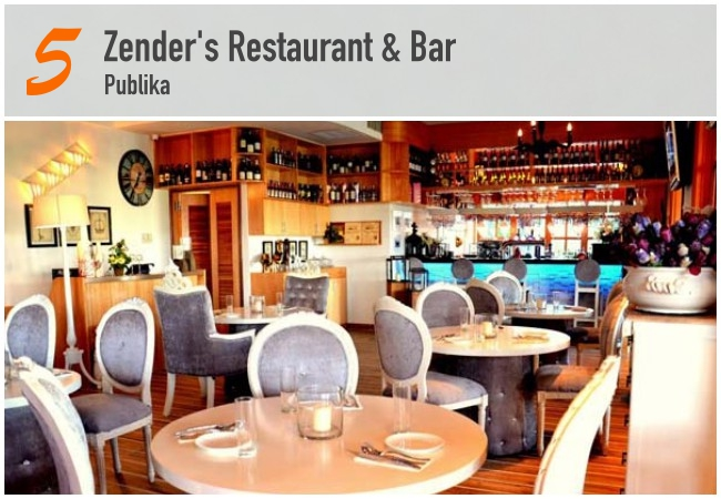 Blog #23_Best 5 French Fine Dining Restaurants in KL_Zenders_V1