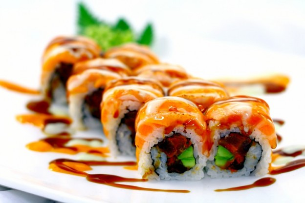 Blog #24_5 Best Japanese Restaurants in KL