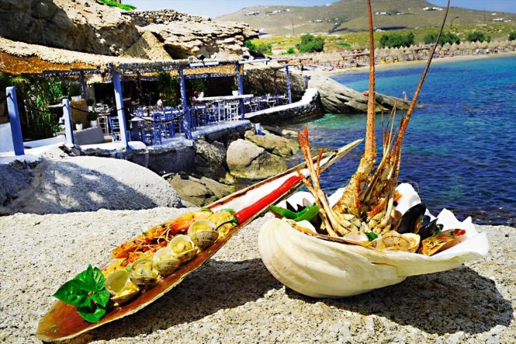 5 Best Mediterranean Restaurants in KL