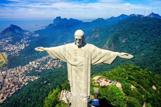 5 Best South American Restaurants in KL