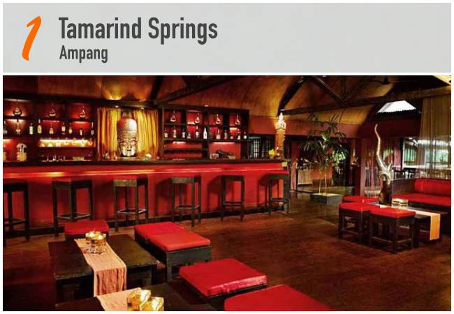 5 Best Indonesian Restaurants in KL_TamarindSprings