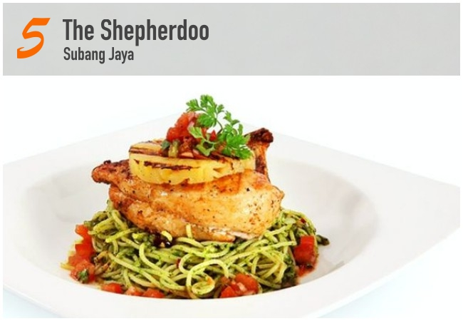 5 Best South American Restaurants in KL_TheShepherdoo