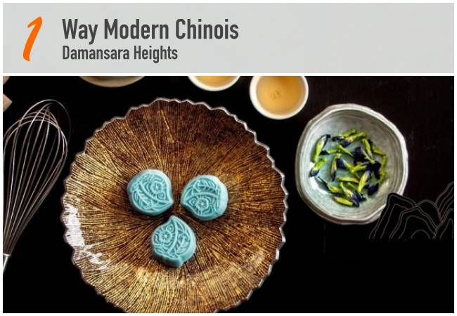 5 Mooncakes in KL That You Must Try This Mid-Autumn Festival_Way Modern Chinois