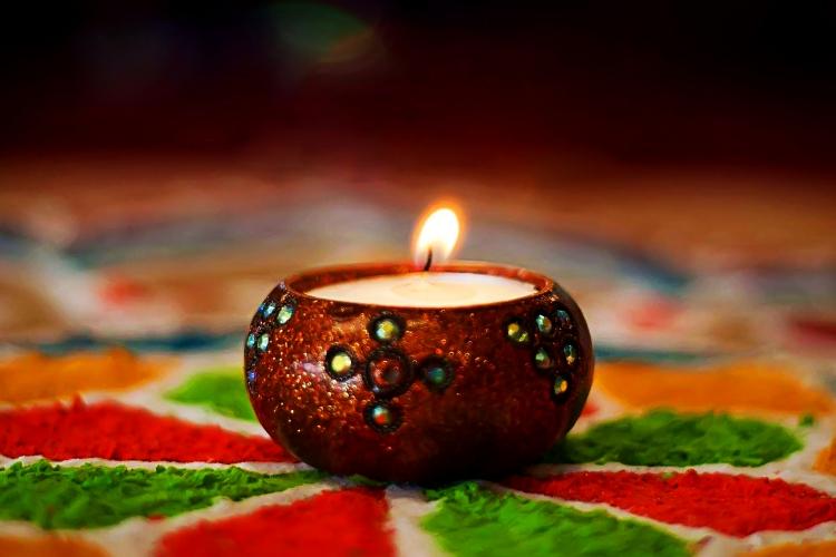 5 Restaurants in KL to Celebrate Deepavali 2016