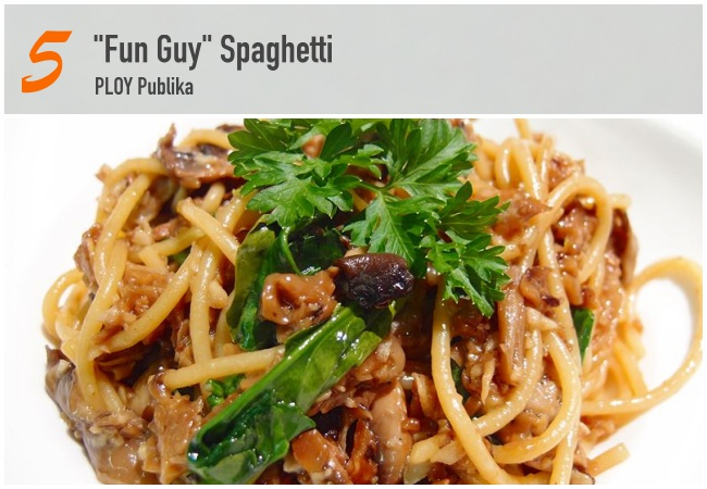 5 Dishes with Cheeky Names in KL That Will Make You Smile_Ploy