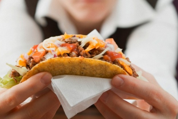 5 Fun Mexican Tacos to Have in KL