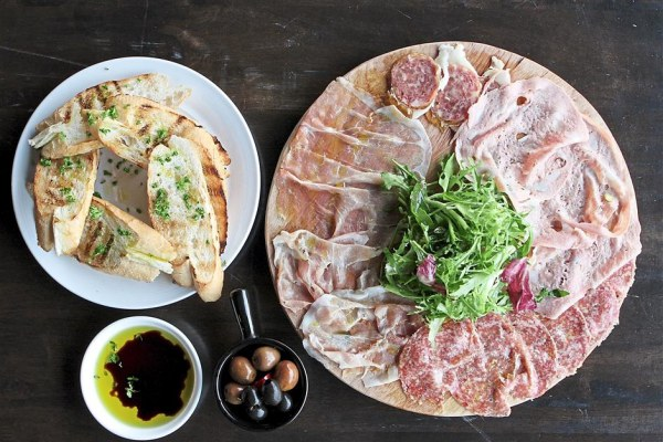 5 Best Places for Weekday Set Lunch in KL_a'Roma Dinings