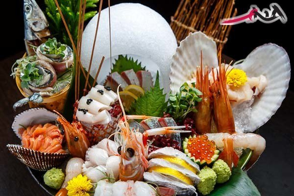 5 Best Restaurants for Great Quality Shabu-Shabu_IshinJapaneseDining