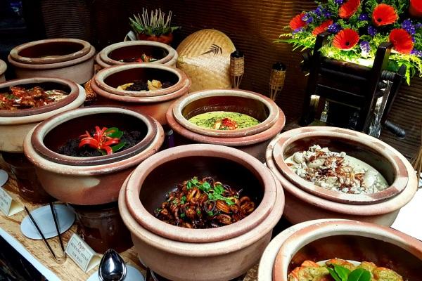 10 Best Buka Puasa Feast in Kuala Lumpur (Part 1)_Bijan Bar & Restaurant