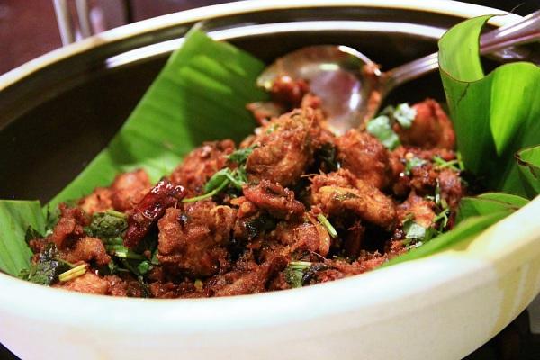 10 Best Buka Puasa Feast in Kuala Lumpur (Part 1)_LINK