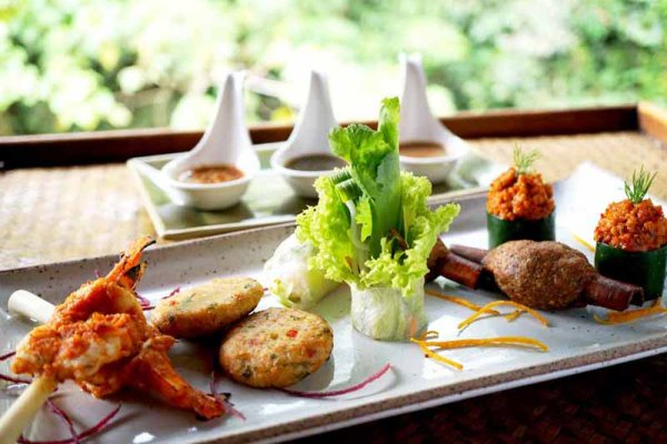10 Best Buka Puasa Feast in Kuala Lumpur (Part 2)_Tamarind Springs