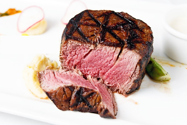 To 5 Steakhouses_Pampas