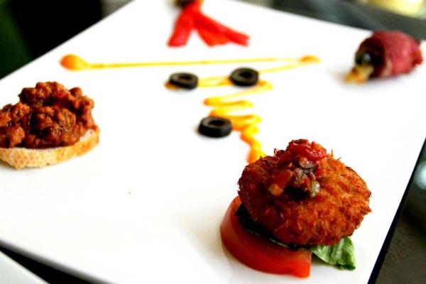 Top 5 Tapas Restaurant in Kuala Lumpur_Cava