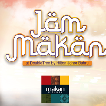 Click here to view Jom Makan at Makan Kitchen