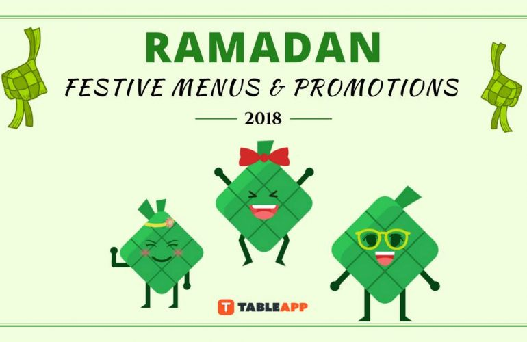 ramadan_menu_banner2018