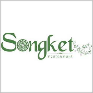 Click here to view Songket Restaurant