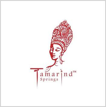Click here to view Tamarind Springs