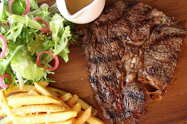 Click here to view Father's Day Promo at Mezze Bar & Bistro