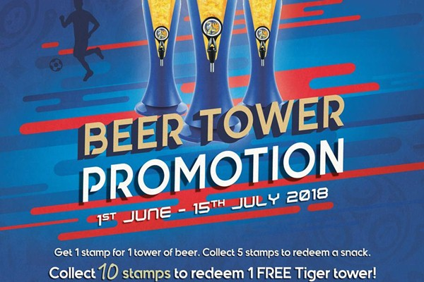 Click here to view World Cup's Promotions at The Rabbit Hole