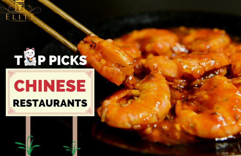 chinese_top_restaurants_banner