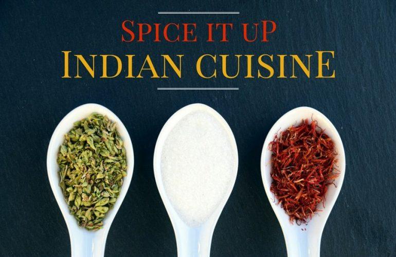elite_indian_cuisine_banner