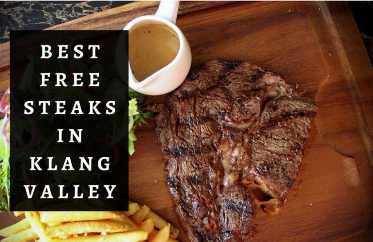 banner_best-steaks-blog