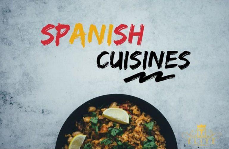 elite_banner_top_spanish_restaurant
