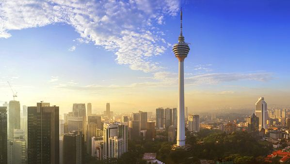 Click here to view KL Tower