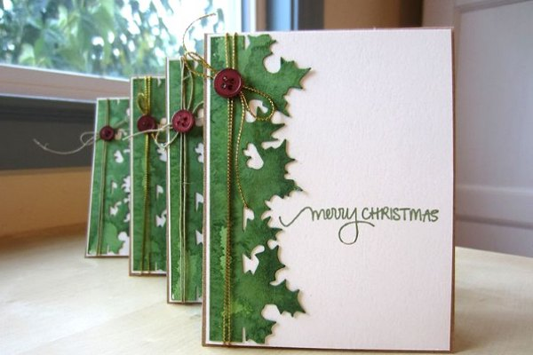 Click here to view Christmas handmade gift ideas for Christmas 2018