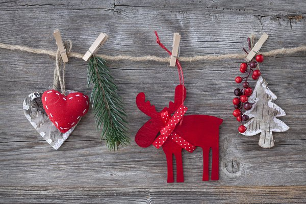 Click here to view handmade Christmas gifts