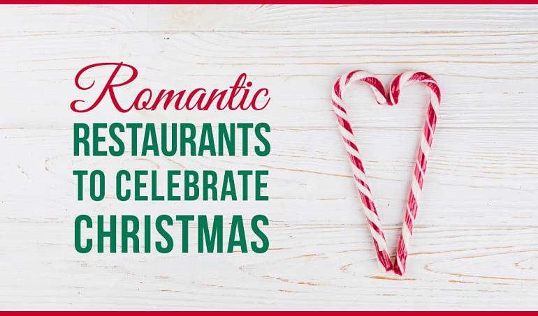 xmas_romantic_restaurants_banner