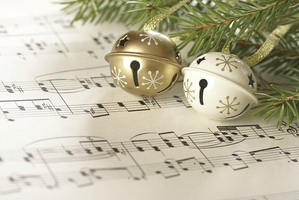 Click here to view songs for Christmas 2018