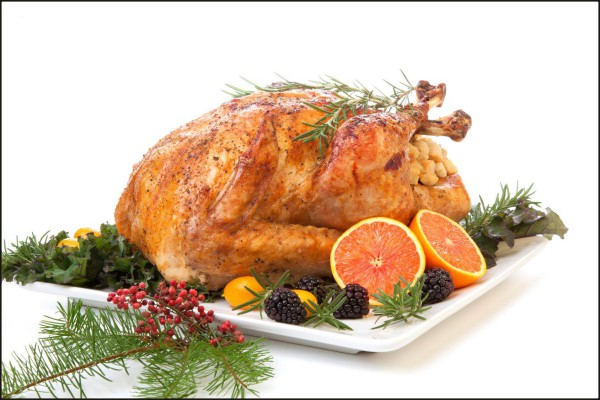 Click here to view Christmas Buffet at Urban Kitchen, Hilton Kota Kinabalu