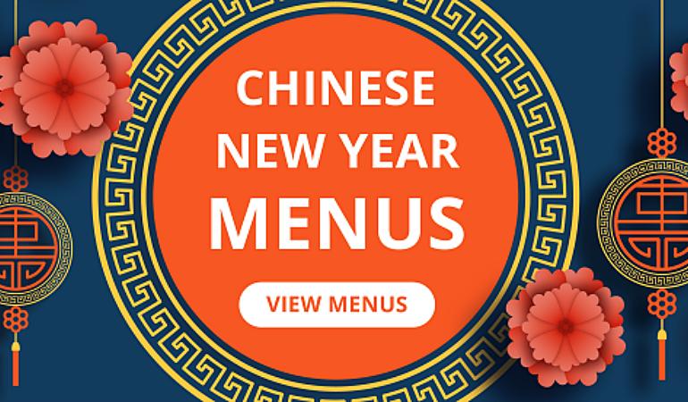 cny_menus_banner_blog